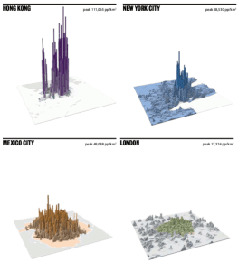 London-Density-528x603
