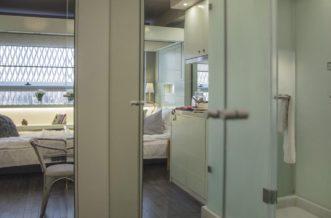 Colindale Residence Accommodation - Club Premium Studio