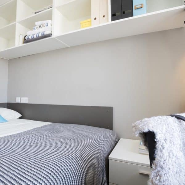 Stratford Residence Accommodation - Premium Range 1 En Suite