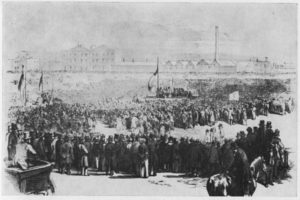 Chartists