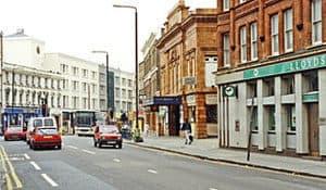Fulham 2