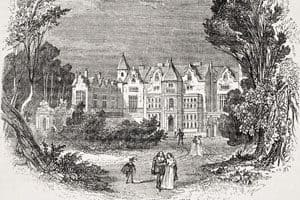 Holland_House,_Kensington,_1880s,_from_Old_England's_Worthies_by_Lord_Brougham
