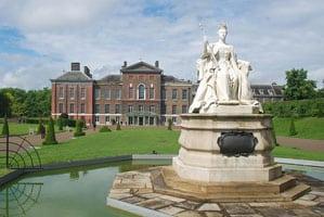 Kensington_Palace-0770