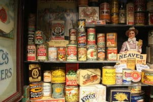 Museum_of_Brands_London_can_display