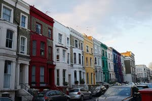 Notting_hill_colorful_houses