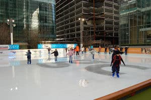 Open-air_Ice_Rink_-_geograph.org.uk_-_752560