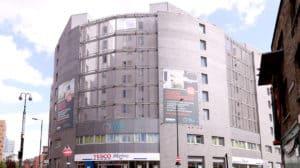 aldgate-residence-external