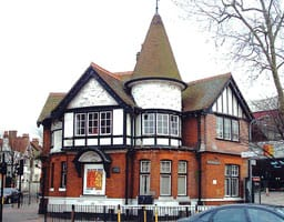 767px-Willesden_Old_Library