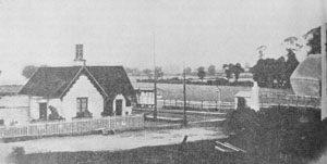 800px-Willesden_1842_station