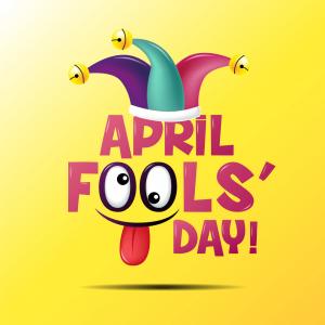 https://dayfinders.com/april-fools-day/