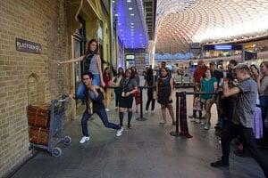 Cmglee_London_Kings_Cross_Platform_9_3_4
