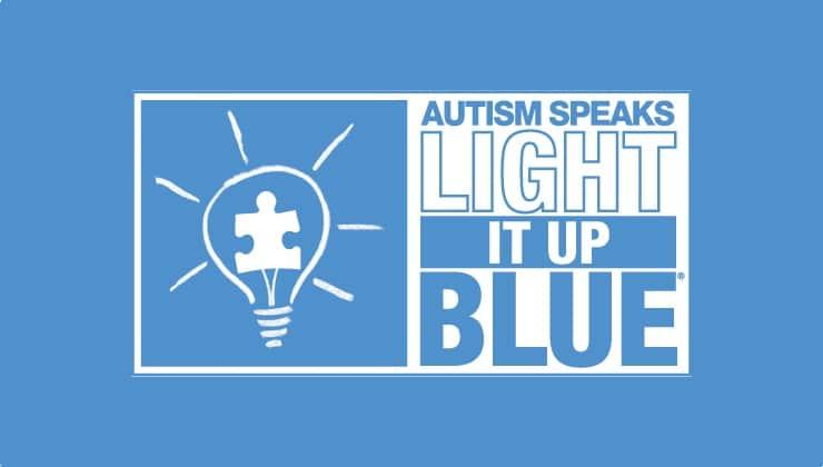 https://www.wpsitecare.com/light-it-up-blue-for-world-autism-awareness-day-liub/